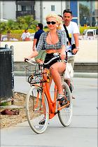 Celebrity Photo: Pixie Lott 1200x1800   337 kb Viewed 16 times @BestEyeCandy.com Added 24 days ago