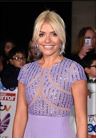 Celebrity Photo: Holly Willoughby 1200x1713   257 kb Viewed 29 times @BestEyeCandy.com Added 19 days ago