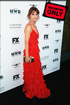 Celebrity Photo: Keri Russell 3456x5184   2.9 mb Viewed 1 time @BestEyeCandy.com Added 49 days ago
