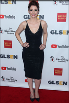 Celebrity Photo: Chyler Leigh 1200x1800   193 kb Viewed 75 times @BestEyeCandy.com Added 331 days ago