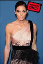 Celebrity Photo: Hilary Rhoda 3049x4573   1.4 mb Viewed 2 times @BestEyeCandy.com Added 161 days ago