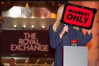 Celebrity Photo: Emma Bunton 2000x1335   2.4 mb Viewed 0 times @BestEyeCandy.com Added 48 days ago