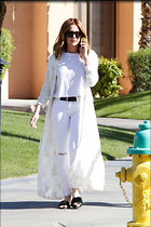 Celebrity Photo: Ashley Tisdale 1200x1800   241 kb Viewed 15 times @BestEyeCandy.com Added 20 days ago