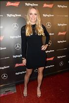 Celebrity Photo: Caroline Wozniacki 1200x1798   310 kb Viewed 86 times @BestEyeCandy.com Added 42 days ago