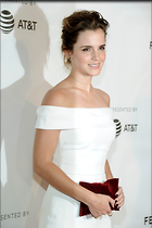 Celebrity Photo: Emma Watson 1280x1920   145 kb Viewed 54 times @BestEyeCandy.com Added 14 days ago