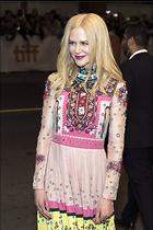 Celebrity Photo: Nicole Kidman 1200x1800   326 kb Viewed 81 times @BestEyeCandy.com Added 282 days ago