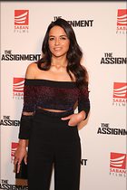 Celebrity Photo: Michelle Rodriguez 1200x1800   198 kb Viewed 29 times @BestEyeCandy.com Added 16 days ago