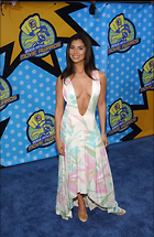 Celebrity Photo: Roselyn Sanchez 1251x1920   246 kb Viewed 88 times @BestEyeCandy.com Added 110 days ago