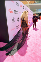 Celebrity Photo: Britney Spears 1280x1920   391 kb Viewed 58 times @BestEyeCandy.com Added 151 days ago