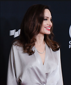 Celebrity Photo: Angelina Jolie 24 Photos Photoset #387973 @BestEyeCandy.com Added 233 days ago