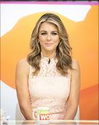 Celebrity Photo: Elizabeth Hurley 1200x1519   185 kb Viewed 63 times @BestEyeCandy.com Added 43 days ago