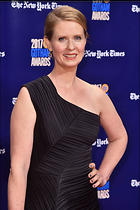 Celebrity Photo: Cynthia Nixon 1200x1803   193 kb Viewed 45 times @BestEyeCandy.com Added 351 days ago