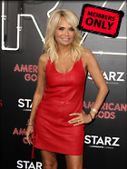 Celebrity Photo: Kristin Chenoweth 2707x3600   1.4 mb Viewed 0 times @BestEyeCandy.com Added 30 days ago