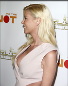 Celebrity Photo: Tara Reid 1200x1521   179 kb Viewed 23 times @BestEyeCandy.com Added 53 days ago