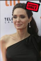 Celebrity Photo: Angelina Jolie 2599x3898   1.6 mb Viewed 1 time @BestEyeCandy.com Added 19 days ago