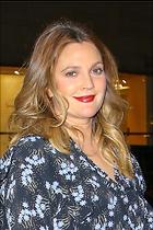 Celebrity Photo: Drew Barrymore 1200x1800   387 kb Viewed 45 times @BestEyeCandy.com Added 68 days ago