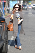 Celebrity Photo: Lily Collins 1200x1800   239 kb Viewed 12 times @BestEyeCandy.com Added 37 days ago