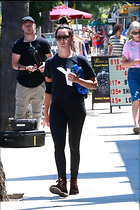 Celebrity Photo: Ashley Tisdale 1200x1800   262 kb Viewed 10 times @BestEyeCandy.com Added 14 days ago