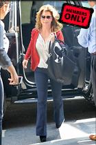 Celebrity Photo: Shania Twain 2000x3000   1.3 mb Viewed 0 times @BestEyeCandy.com Added 5 days ago