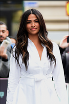 Celebrity Photo: Camila Alves 1200x1800   156 kb Viewed 10 times @BestEyeCandy.com Added 85 days ago