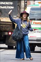 Celebrity Photo: Drew Barrymore 1662x2491   1.3 mb Viewed 12 times @BestEyeCandy.com Added 28 days ago