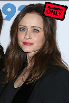 Celebrity Photo: Alexis Bledel 3153x4732   1.8 mb Viewed 0 times @BestEyeCandy.com Added 36 days ago