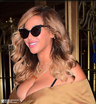 Celebrity Photo: Beyonce Knowles 1068x1163   244 kb Viewed 46 times @BestEyeCandy.com Added 59 days ago