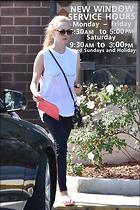 Celebrity Photo: Amanda Seyfried 1200x1800   366 kb Viewed 23 times @BestEyeCandy.com Added 83 days ago