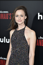 Celebrity Photo: Alexis Bledel 2000x3000   1,001 kb Viewed 24 times @BestEyeCandy.com Added 66 days ago