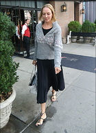 Celebrity Photo: Uma Thurman 1200x1661   311 kb Viewed 14 times @BestEyeCandy.com Added 34 days ago