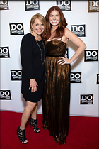 Celebrity Photo: Debra Messing 1200x1800   250 kb Viewed 17 times @BestEyeCandy.com Added 19 days ago