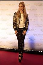 Celebrity Photo: Shakira 1200x1800   179 kb Viewed 76 times @BestEyeCandy.com Added 125 days ago