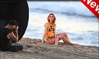 Celebrity Photo: Mischa Barton 1200x720   91 kb Viewed 6 times @BestEyeCandy.com Added 10 days ago