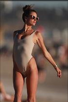 Celebrity Photo: Alessandra Ambrosio 1574x2361   136 kb Viewed 42 times @BestEyeCandy.com Added 21 days ago