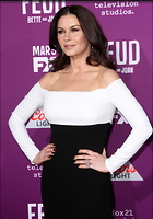 Celebrity Photo: Catherine Zeta Jones 2519x3600   1.3 mb Viewed 99 times @BestEyeCandy.com Added 133 days ago