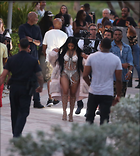 Celebrity Photo: Nicki Minaj 1200x1333   160 kb Viewed 28 times @BestEyeCandy.com Added 16 days ago