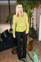 Celebrity Photo: Molly Sims 1200x1800   307 kb Viewed 30 times @BestEyeCandy.com Added 70 days ago
