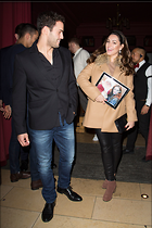 Celebrity Photo: Kelly Brook 2200x3300   873 kb Viewed 16 times @BestEyeCandy.com Added 17 days ago