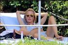 Celebrity Photo: Gillian Anderson 1024x680   204 kb Viewed 44 times @BestEyeCandy.com Added 116 days ago
