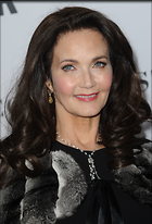 Celebrity Photo: Lynda Carter 1200x1768   264 kb Viewed 57 times @BestEyeCandy.com Added 98 days ago