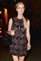 Celebrity Photo: Nicky Hilton 2100x3150   607 kb Viewed 10 times @BestEyeCandy.com Added 25 days ago