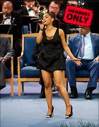 Celebrity Photo: Ariana Grande 1557x2000   1.9 mb Viewed 3 times @BestEyeCandy.com Added 76 days ago