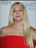 Celebrity Photo: Ava Sambora 2400x3231   1,060 kb Viewed 152 times @BestEyeCandy.com Added 226 days ago