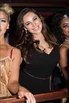Celebrity Photo: Kelly Brook 1200x1799   273 kb Viewed 58 times @BestEyeCandy.com Added 47 days ago