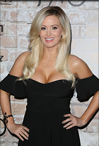 Celebrity Photo: Holly Madison 1200x1769   268 kb Viewed 59 times @BestEyeCandy.com Added 35 days ago