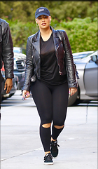 Celebrity Photo: Amber Rose 1200x2062   324 kb Viewed 66 times @BestEyeCandy.com Added 155 days ago