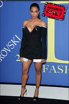 Celebrity Photo: Ciara 2787x4181   2.2 mb Viewed 1 time @BestEyeCandy.com Added 28 days ago