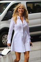Celebrity Photo: Christie Brinkley 3456x5184   1,118 kb Viewed 136 times @BestEyeCandy.com Added 265 days ago