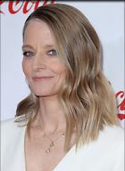 Celebrity Photo: Jodie Foster 1200x1646   215 kb Viewed 48 times @BestEyeCandy.com Added 167 days ago