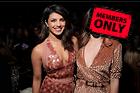 Celebrity Photo: Priyanka Chopra 4849x3232   3.3 mb Viewed 0 times @BestEyeCandy.com Added 24 hours ago